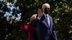 L'administration Biden tente de redéfinir la conception des infrastructures