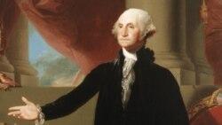 [VOA 이야기 미국사] 조지 워싱톤 대통령 행정부 출범 (2)