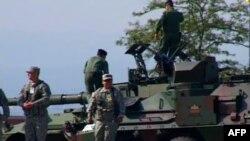 Siguria në Kosovë: Si do të ndikojë reduktimi i trupave të KFOR-it