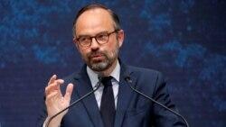 Nouvelles mesures contre les féminicides en France