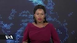 Mashirika kadhaa yapanga kuishitaki Kenya