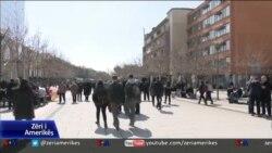 Kosova përballë trysnisë turke