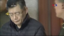 Bắc Triều Tiên tuyên án tù chung thân mục sư Canada