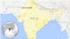 8 Women Dead at Indian State-Run Mass Sterilization Camp