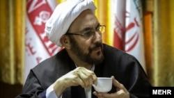 İranda azlıqlar üzrə prezident yardımçısı: Türk Dil Qurumunun gündəmə çıxması əvvəldən yanlışı idi