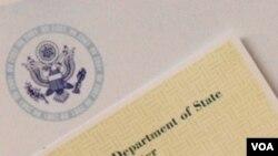 El programa permite a muchos emigrar a Estados Unidos y obtener la residencia permanente.