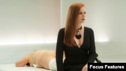 فیلم «حیوانات شبانه» اثر «تام فورد» با شرکت «ایمی ادمز»