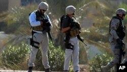 در سال ۲۰۱۲ شمار قراردادیان وزارت دفاع امریکا در افغانستان به ۱۱۷ هزار نفر می رسید