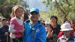 [생생 라디오 매거진] 유엔 긴급 대북 수해지원, 미 NGO 5년간 탈북자 500명 구출