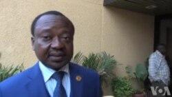 """""""Les Nigériens doivent privilégier le dialogue"""", selon les missions d'observation"""