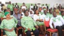 Le PDCI refuse de siéger à la nouvelle Commission Electorale Indépendante