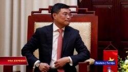 Dự trữ ngoại hối của Việt Nam đạt mức kỷ lục mới