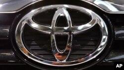 Các mẫu xe Toyota được thu hồi ở Việt Nam bao gồm Corolla, Vios và Yaris.