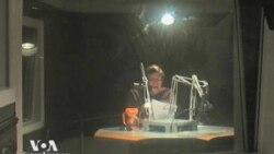 Христианское радио