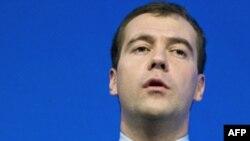 Medvedev Ziyareti: Türkiye'yle Rusya Arasında 12 Anlaşma İmzalanacak