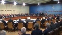 Proširenje NATO saveza u centru pažnje za zemlje Balkana