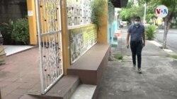 Más de 100 trabajadores despedidos del diario La Prensa a un mes de su allanamiento
