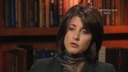 'Enerji Anlaşmaları Irak'ın Egemenlik Haklarını İhlal Ediyor'