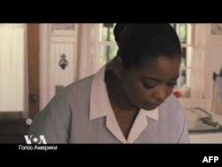 Oskar mükafatına nominasiya edilən filmlərin qalib olma şansları (video)