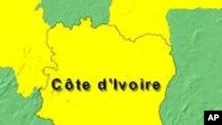 Côte d'Ivoire : 14 candidats dans les starting-blocks pour la présidentielle