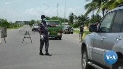 """Mouvement des """"casseroles"""" au Gabon: entretien avec l'activiste Georges Mpaga (intégrale)"""