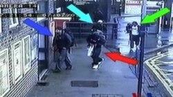 波士顿爆炸案引发监控摄像头辩论