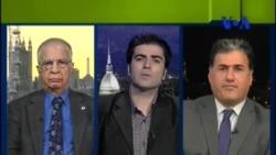 افق ۲۸ اکتبر: ژنو ۲: سازمان ملل٬ سوریه٬ ایران