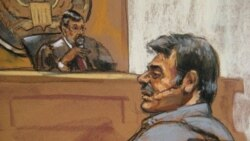 تحلیل کارشناسان امنیتی درباره توطئه ترور سفیر عربستان در آمریکا