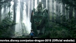 petes-dragon-movie-2016