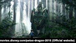 petes-dragon-movie-2016