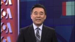 VOA卫视(2012年7月2日 第二小时节目)