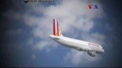 Uçak Kazası Schengen'i Etkileyecek mi?
