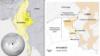 緬甸渡輪翻沉 20人死亡