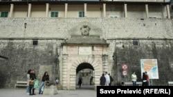 Crnogorska privreda bilježi benefite (na fotografiji: Kotor)