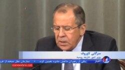 قطعنامه پیشنهادی روسیه علیه داعش به شورای امنیت ارائه شد