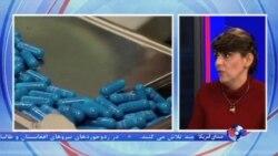 مصرف آنتی بیوتیک ها و افزایش احتمال ابتلا به دیابت