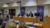 Generalna skupština UN - prilika za razgovore o Kosovu