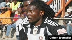 Club chairman Peter Dube said they have made several technical changes in other coaching departments.