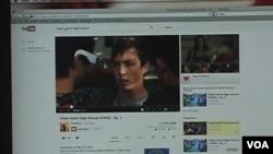 YouTube studios aim to increase viewership