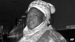 Ahmadu Bello