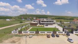 Biznes kosovë