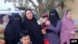 Mısır'da Halkla Ordu Yol Ayrımına mı Geldi?