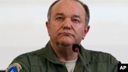 Филипп Бридлав