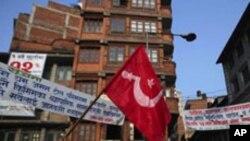 الفا اور بھارتی عہدے داروں میں امن مذاکرات