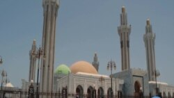 Senegal Muslims Divided Over Mosques Opening During Pandemic