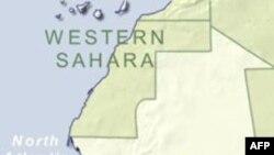 Mauritani tấn công căn cứ al-Qaida tại Mali