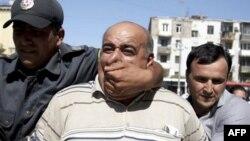 Азербайджанский оппозиционер Хаджиев приговорен к двум годам лишения свободы