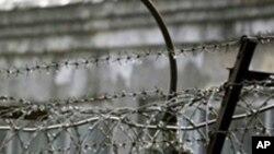رهایی محبوسین افغان از زندان ترکمنستان