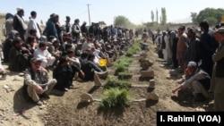 Afghanisan: cessez-le-feu surprise décrété par les Talibans à l'occasion de l'Aïd el-Fitr