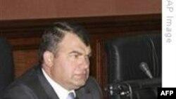 Abhazya Rusya'nın Kendi Topraklarında Üs Kurmasına İzin Verdi